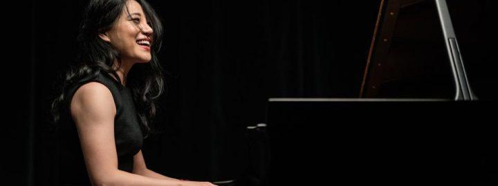 CANCELLED: Conductor Paavo Järvi at Royal Festival Hall