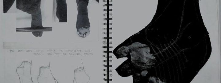post-thumbnail