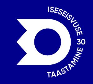 Restoration of Estonia's independence 30 in Bradford